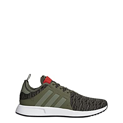 adidas uomini della strada in scarpe da ginnastica x a infrarossi