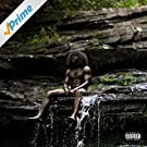 Tru - EP [Explicit]