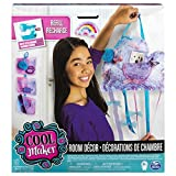 Best ALEX Toys Toys For 5 Yr Old Girls - Cool Maker – Sew N' Style Room Décor Review
