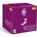 Karajan Sacred & Choral Recordings [29 CD Box Set]