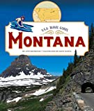 Montana (U.S.A. Travel Guides)