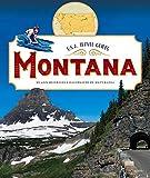 Montana (U.S.A. Travel Guides)