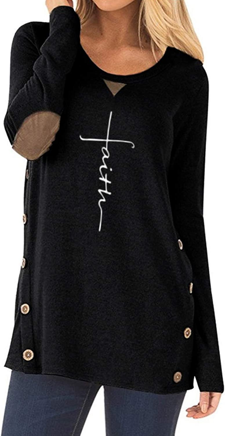 Hemline Faux Suede Elbow Patches Navy