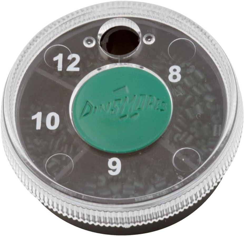 Maver Slot-eez Comp Dispenser