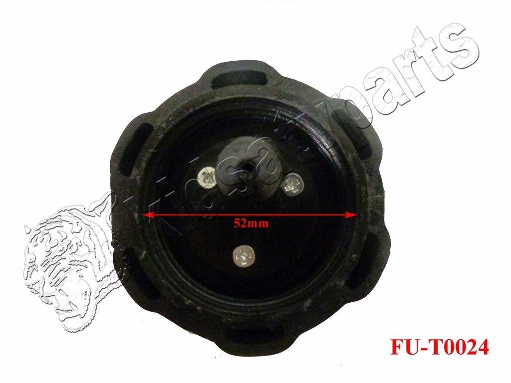 Hensim 90cc Kazuma Wiring Diagram Gas Fuel Tank Cap For Meerkat Redcat Atv Automotive 1024x768
