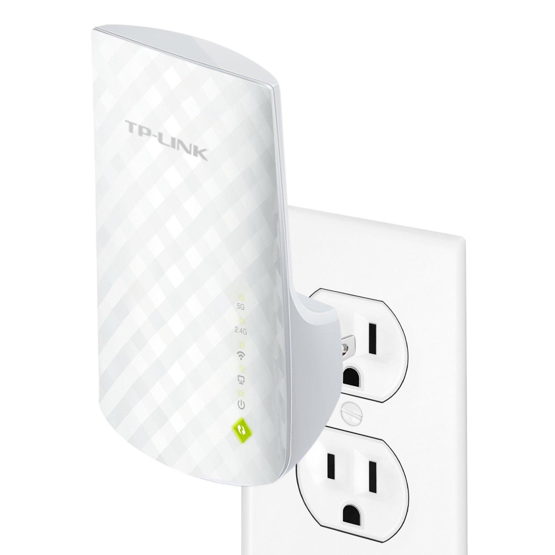 Wireless Networking,Amazon.com