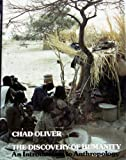 Discovery of Humanity, Oliver, Chad, 0397474075