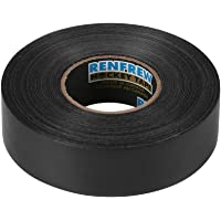"Renfrew Scapa Colored Polyflex Shin/Sock Hockey Tape, 1"" x 30m (Color Choice)"