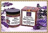 Luxe Spa Sugar Balm Scrub For Sale