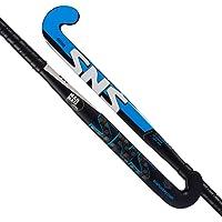 SNS MADMAN 4000 Composite Hockey Stick
