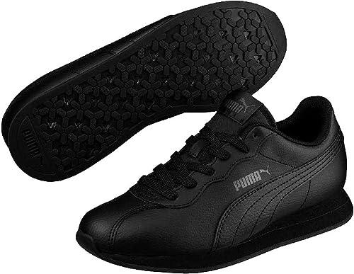 Amazon.co.jp: Puma Turin 2 BG Sneakers