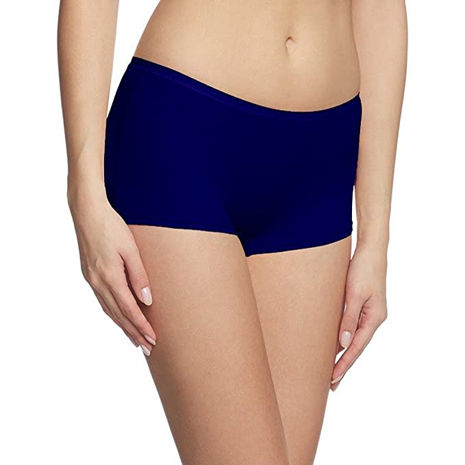 Panties For Woment Jpg