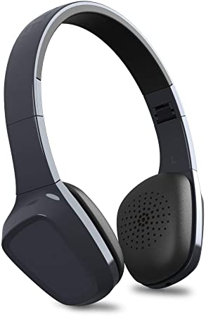 Auriculares bluetooth energy sistem