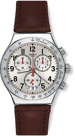 Reloj Swatch - Hombre YVS431