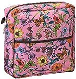 NOVA Medical Products Mobility Bag, Enchanted Garden