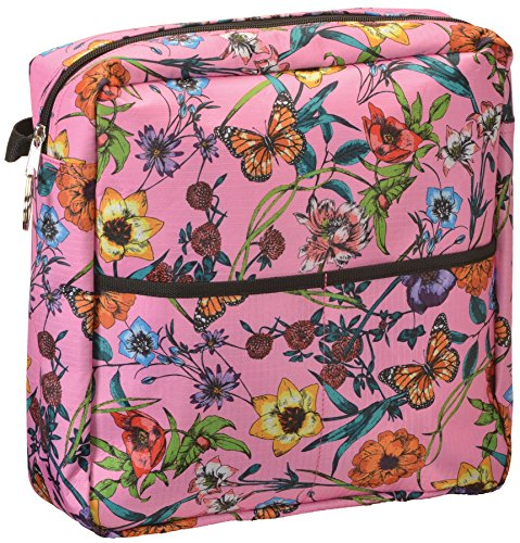 NOVA Medical Products Mobility Bag, Enchanted Garden by NOVA Medical Products
