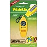 Coghlan's Function Whistle