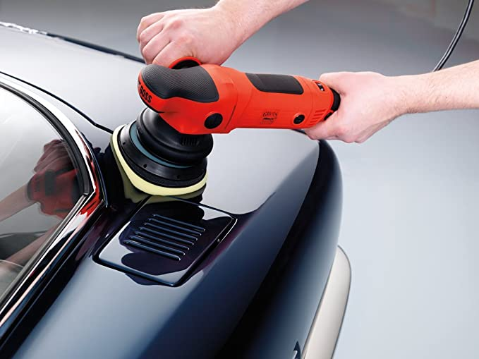 Air Force Master Blaster Car /& Motorcycle Air Dryer 30 Metro Vac Revolution W// 30 Ft Hose Made in The USA MB-3CD SWB Extra Bonus Includes 3 Additional Filters and Edgeless Detailing Towel