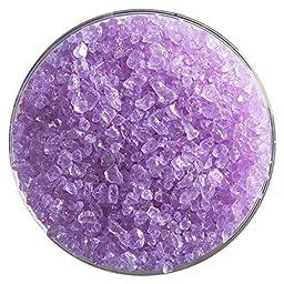 Beautiful Blossoms Designer Collection - 90 COE - Bullseye Glass Coarse Frit Sampler Pack