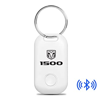 Amazon.com: iPick Image for - RAM 1500 Teléfono Móvil ...