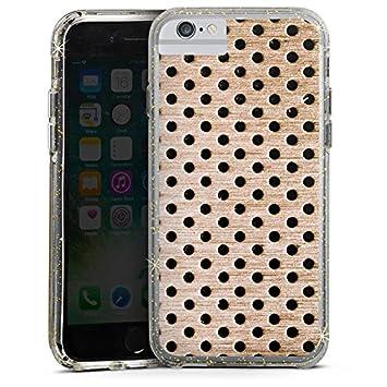 coque bronze iphone 8 plus