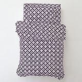 Carousel Designs Patterns Toddler Comforter