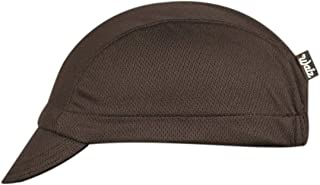 product image for Walz Caps Black/White Technical 3-Panel