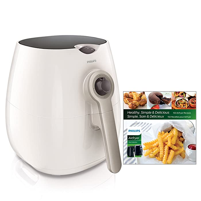 Top 10 La Gourmetdigital Air Fryer