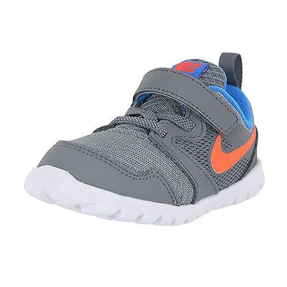 2d8a4207562a7 Amazon.com  Nike Kids Flex Experience 3 (Infant Toddler)  653703-004 (4c)   Shoes