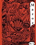 Mazoz 1: New Writing and Arts from Papua New Guinea