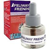 Ceva - Feliway Friends Recambio 48 ml
