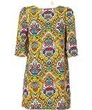 Joe Browns Women's Very Vintage Dress