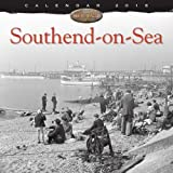 Southend-on-Sea Heritage Wall Calendar 2018 (Art Calendar)