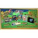 Birthdays the Beginning: Limited Edition - PlayStation 4