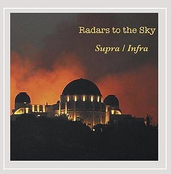 Supra / Infra Explicit Lyrics