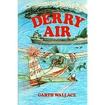Derry Air by Garth Wallace (1997-08-06)