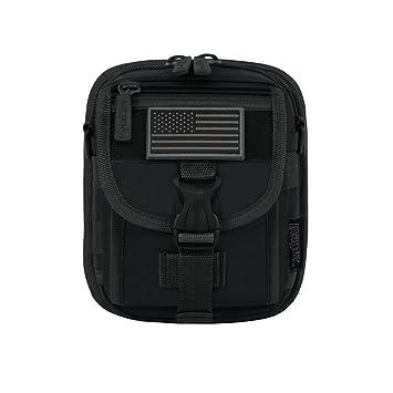 Bolsa EeUuRt520 Molle East Cintura West Táctico Utilidad Gadget 8mnwOvNy0P