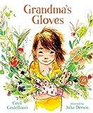 : Grandma's Gloves