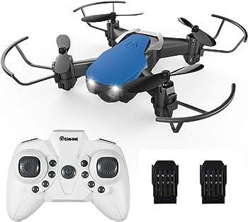 Eachine E61H Macro Drone RC Nano Quadcopter
