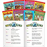 img - for Reader's Theater: Folk & Fairy Tales English Set (Classroom Library Collections) book / textbook / text book