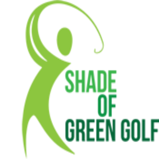 Shade of Green Golf - Shades Online Shopping