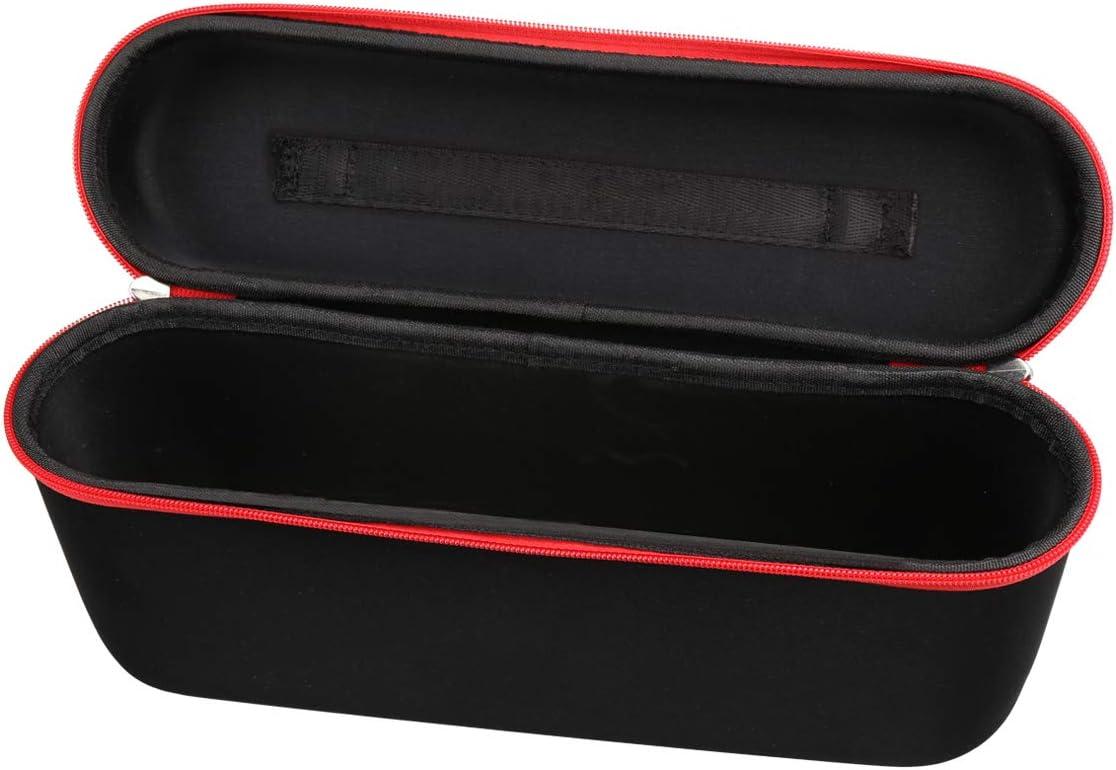 Skuntuguang universale per targa staffa di montaggio supporto W//paraurti anteriore Bull bar per LED luce di azionamento bar e lampada da lavoro