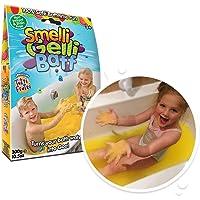 Gelli Baff Smelli Gelli Tutti Frutti, 300 g