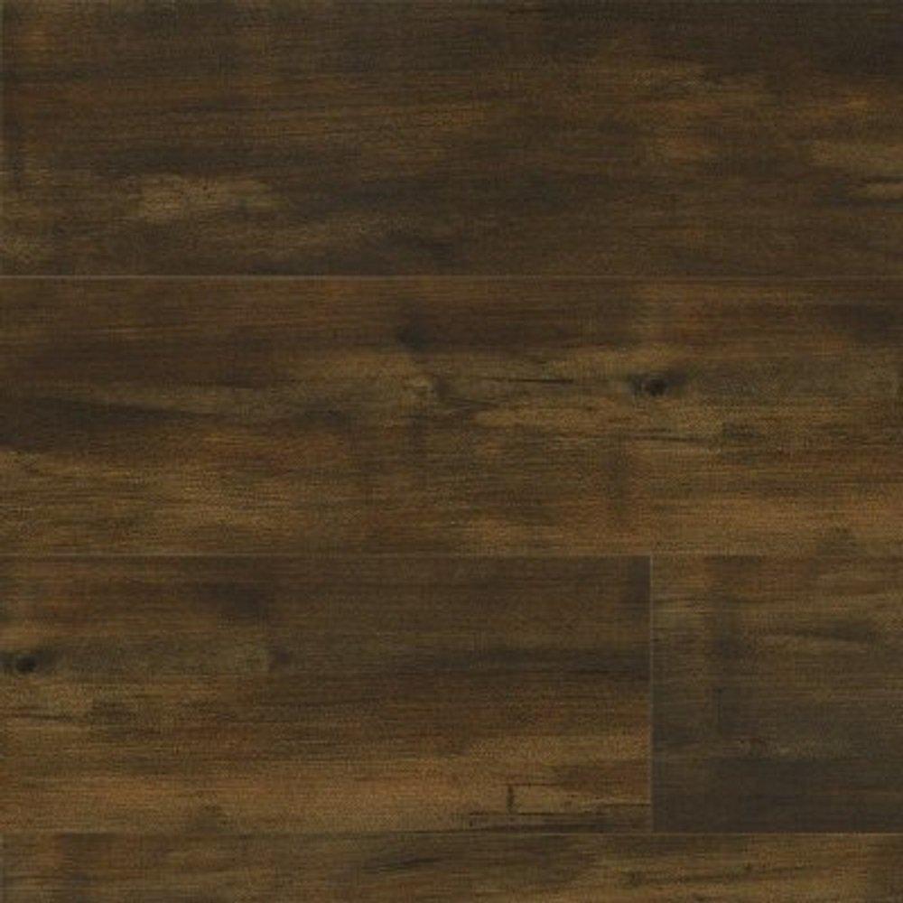 8 Pack Per Carton 14 sq American Concepts BL13 Berkeley Lane Anderson Oak Laminate Flooring Planks ft 12mm x 4.96 x 50.79