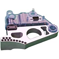 "SawStop TSDC-8R2 Table Saw Brake Cartridge For 8"" Dado Sets"