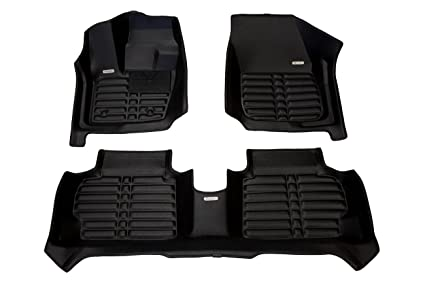 ford weathertech liners floor md item fusion mats