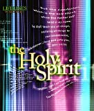 Word of Life Teen Bible Study on the Holy Spirit with Powerpoint Presentation CD (WoL Bible Institute)