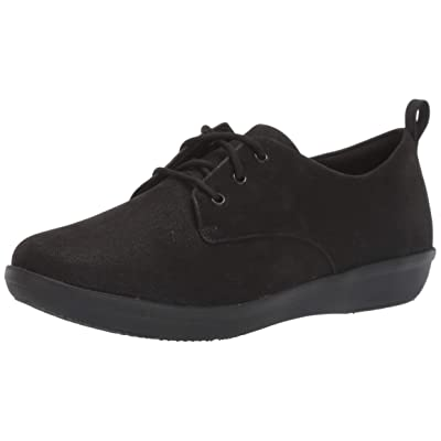 Clarks Women's Ayla Reece Sneaker | Fashion Sneakers