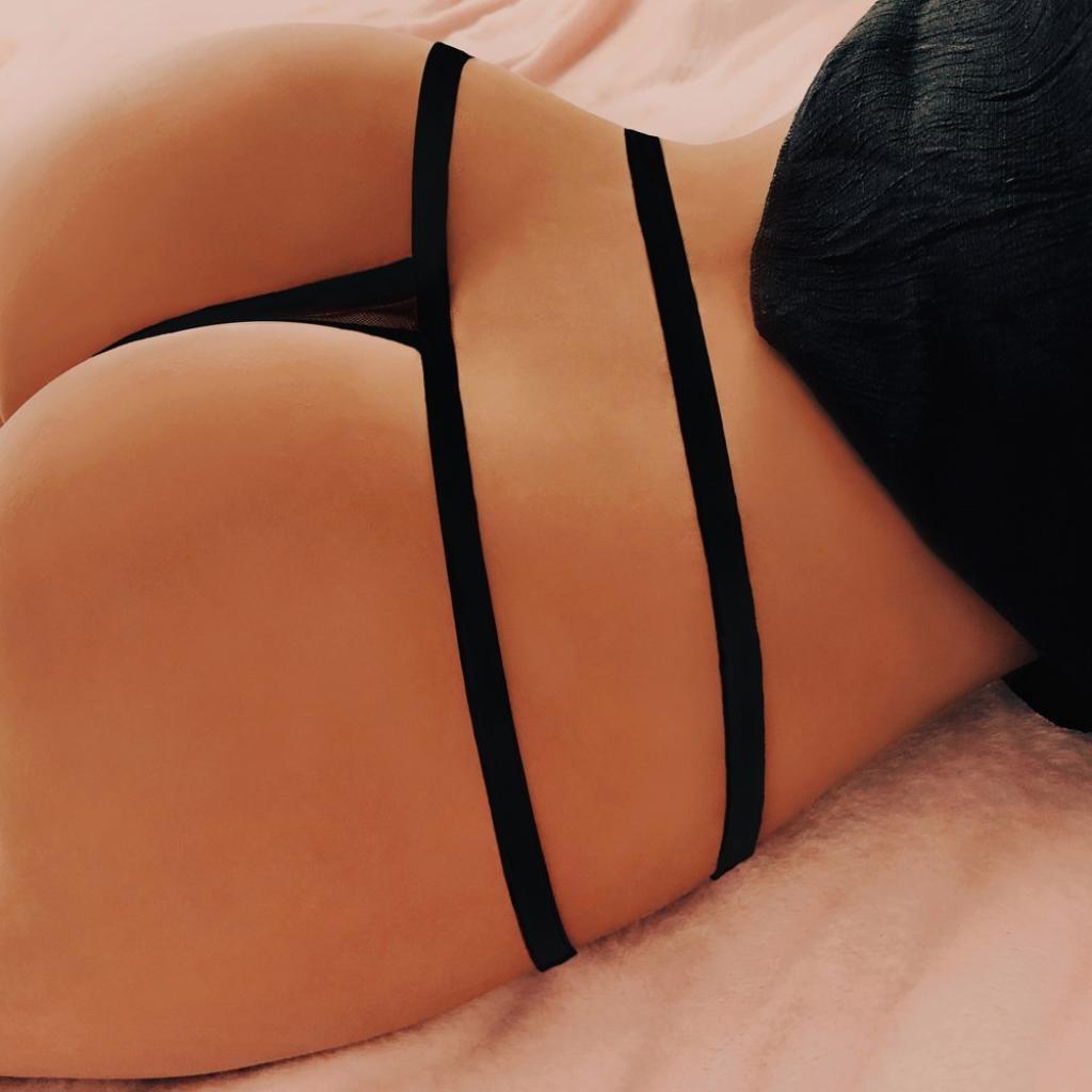 Amazon.com: ltrotted lencería Sexy para Mujeres, Tanga ...