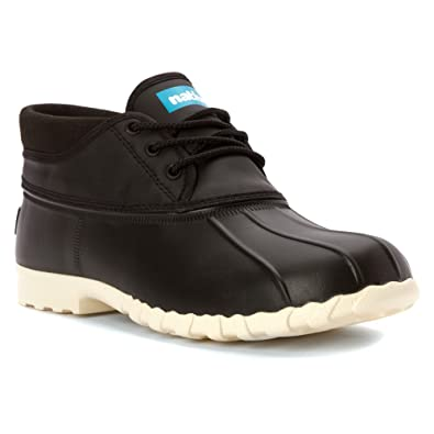 Native Shoes Jimmy Mid